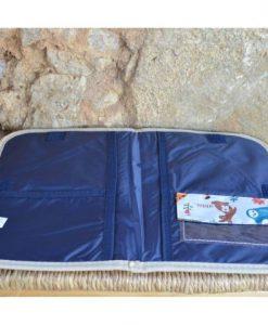 torbica za dokumente