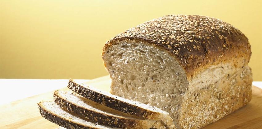 pirin-kruh-hitra-priprava-zdravega-kruha-brez-kvasa