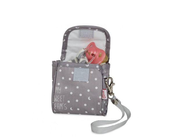torbice za dude