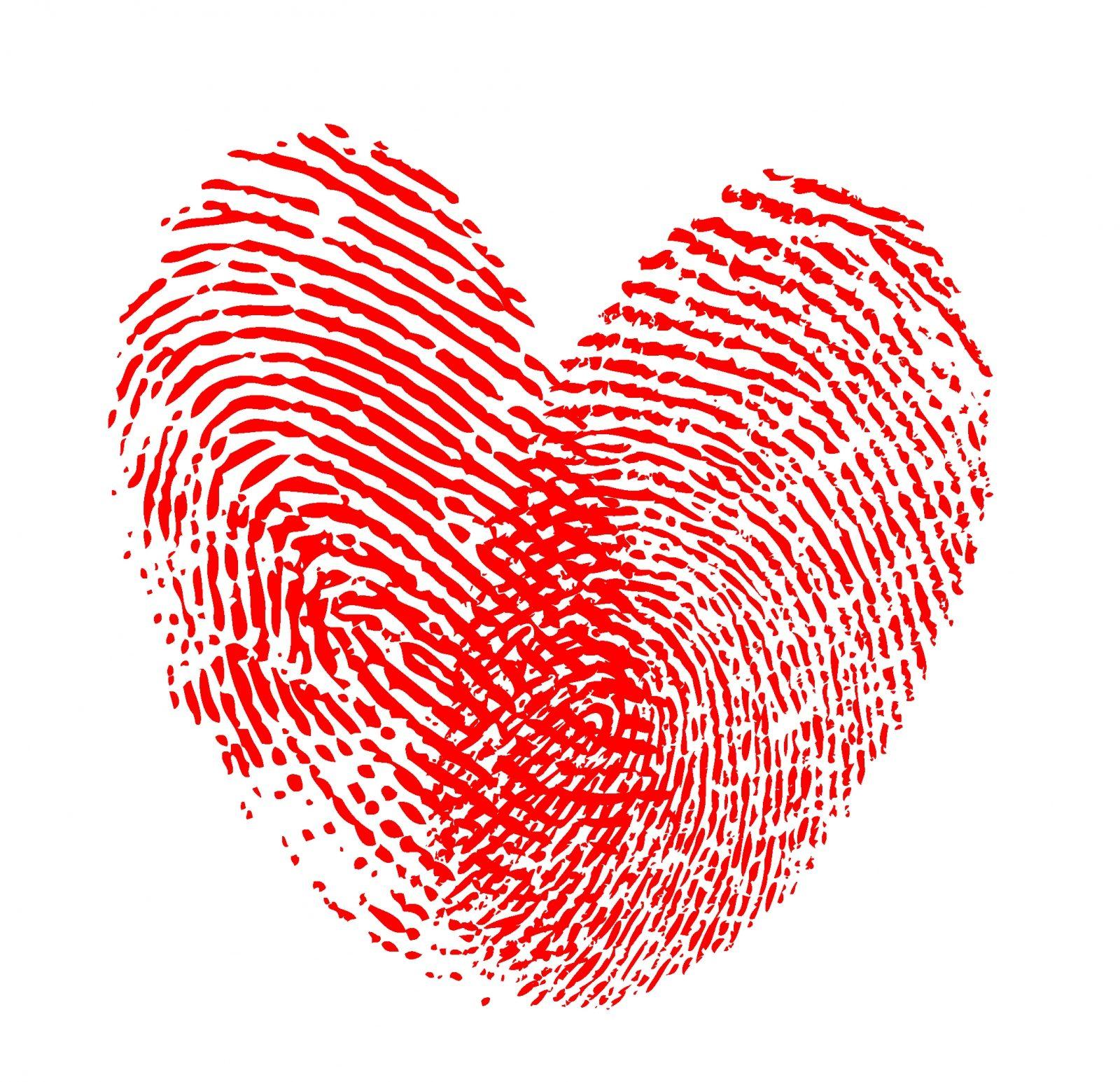 valentinovo srce 1