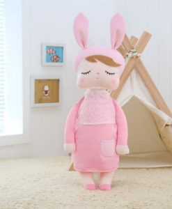 Lutka Zajčica Metoo