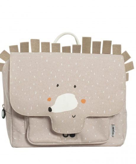 Torba Mrs Hedgehog