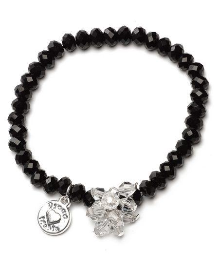 Zapestnica charm beads