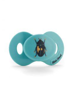 Duda za novorojenčka - Tiny Beetle