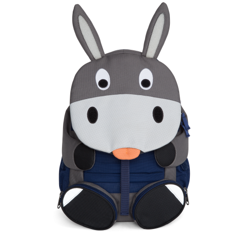 Affenzahn nahrbtnik Don Donkey