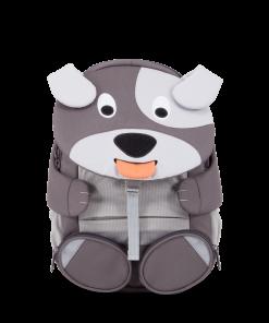 Affenzahn nahrbtnik Dylan Dog