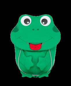 Affenzahn nahrbtnik Finn Frog