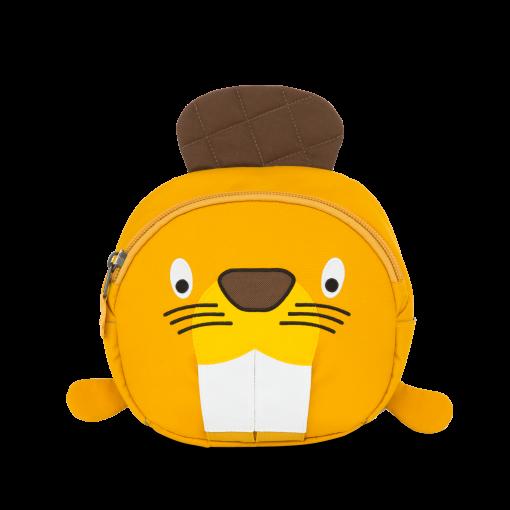 Affenzahn nahrbtnik Bean Beaver