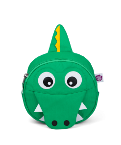 Affenzahn nahrbtnik Kai Crocodile