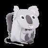 Affenzahn nahrbtnik Karla Koala