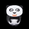 Affenzahn nahrbtnik Peer Panda
