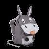 Affenzahn nahrbtnik Dean Donkey