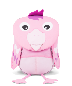 Affenzahn nahrbtnik Finja Flamingo