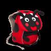 Affenzahn nahrbtnik Lilly Ladybird