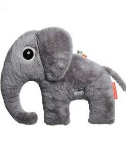 Done by Deer - Velika slončica Elphee Grey