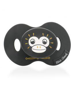 Duda - Playful Pepe
