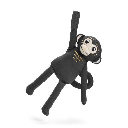 Ninica - Playful Pepe