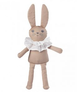 Zajček - Lovely Lily