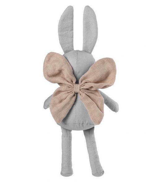 Zajček - Tender Bunny Belle