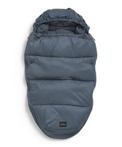 zimska vreča Tender Blue (perje)