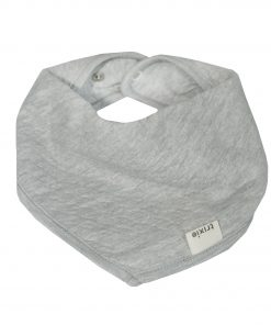 Bandana- Granit Grey