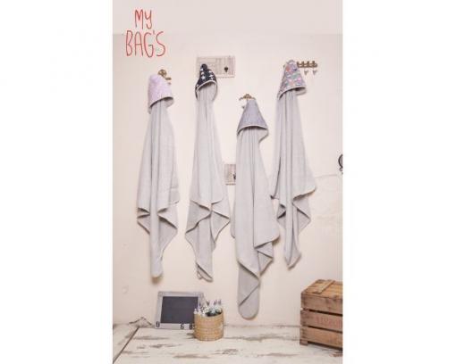 Kopalna brisača- sovice siva 3
