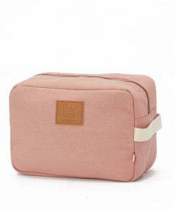 Kozmetična torbica Happy Family Rosa