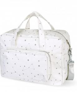 Materinska torba- ozvezdje bela 2