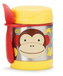 Termo posodica Skip Hop- opica