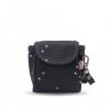 torbica za dude z zvezdicami