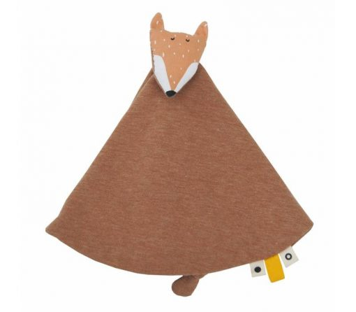 trixie-baby-baby-comforter-mr-fox