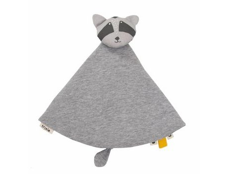 trixie-baby-baby-comforter-mr-raccoon