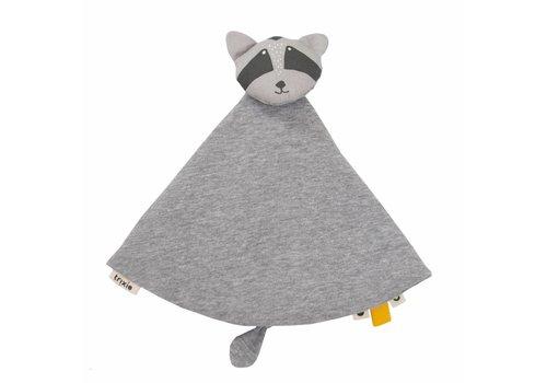 trixie-baby-baby-comforter-mr-raccoon