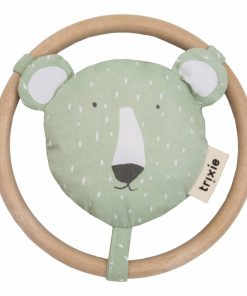 trixie-baby-rattle-mr-polar-bear