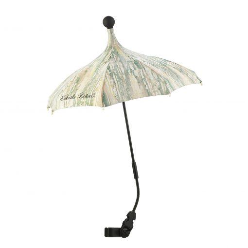 Univerzalni dežnik za voziček- Unicorn Rain