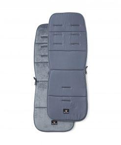 Univerzalna podloga za voziček- Tender Blue