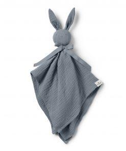 Ninica zajček- Blue