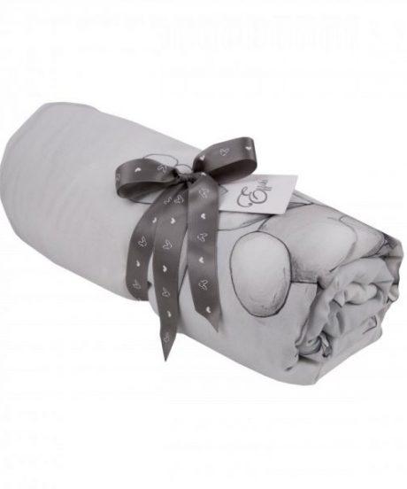 Effiki® Bombažna Odejica Balloon 70×100 2