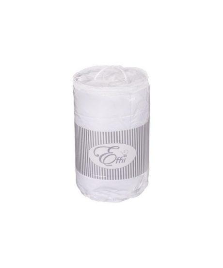Effiki® Odejica in blazinica 95×135 2