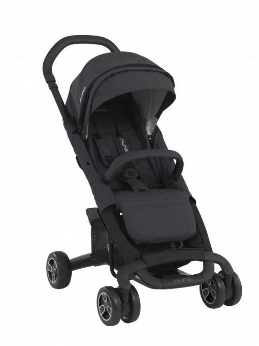 Nuna® Pepp Next otroški voziček - Aspen 2