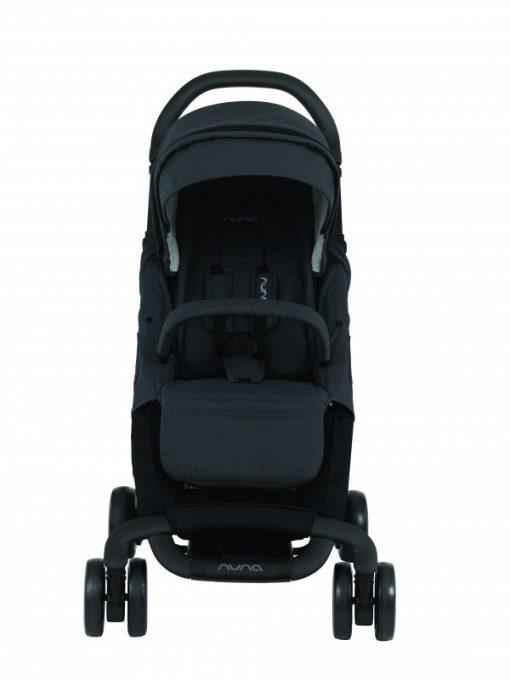 Nuna® Pepp Next otroški voziček - Aspen 3
