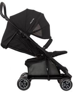 Nuna® Pepp Next otroški voziček- Caviar