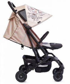 Otroški voziček Disney XS by Easywalker - Minnie Ornament