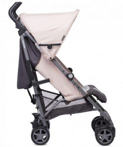 Otroški voziček Easywalker Buggy+ Monaco Apero 3
