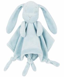 Effiki ninica zajček- Modra