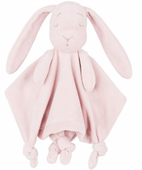 Effiki ninica zajček- Roza