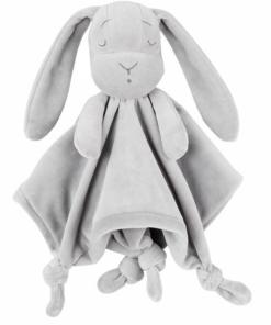 Effiki ninica zajček- Siva