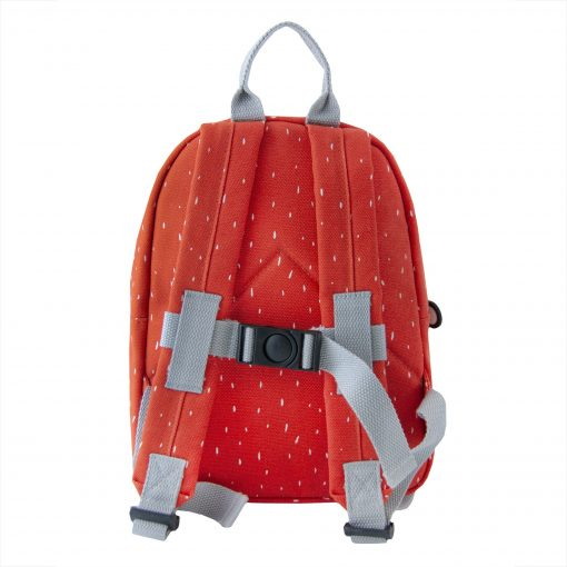 Backpack - Mrs. Crab 2