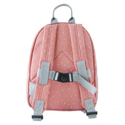 Backpack - Mrs. Flamingo 2