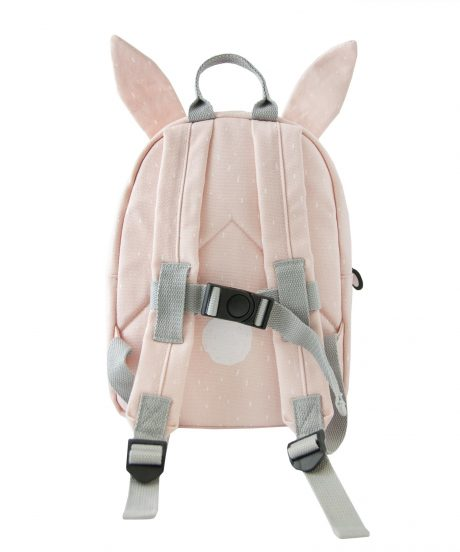 Backpack - Mrs. Rabbit 2